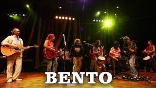 Sirkus Barock - Bento (Feat. Iwan Fals, Setiawan Djody, Naniel C. Yakin, Oppie Andaresta)