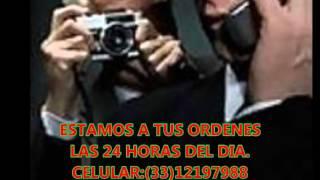 preview picture of video 'Investigadores Privados en Motozintla de Mendoza.'