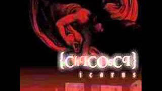 Chicosci - Theme From Conversations With Fire