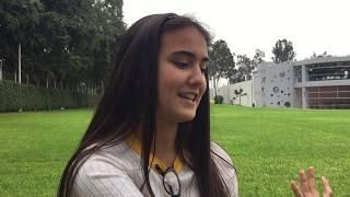 Entrevista A Merly Morello
