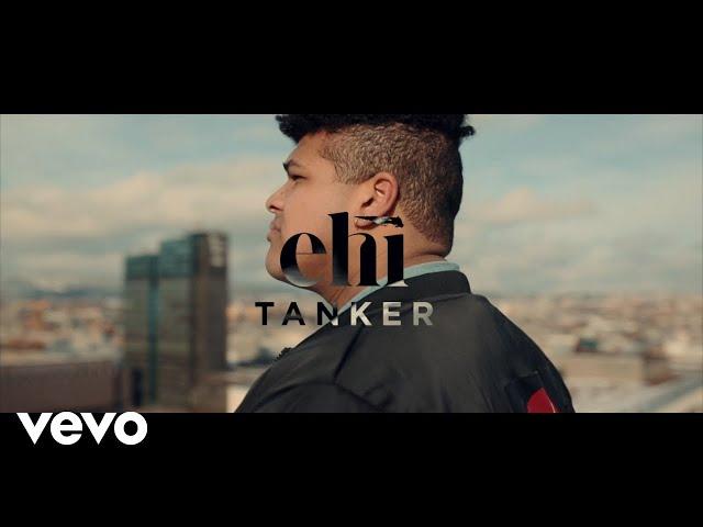 EHI – Tanker