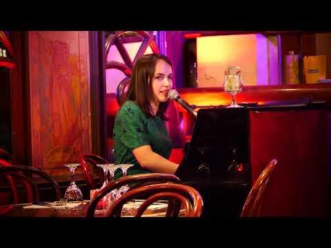 Démo Chant et Piano