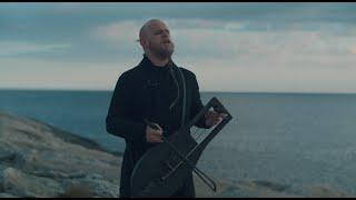Musik-Video-Miniaturansicht zu Kvitravn Songtext von Wardruna