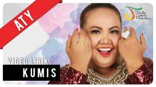 Gambar cover Aty - Kumis | Video Lirik