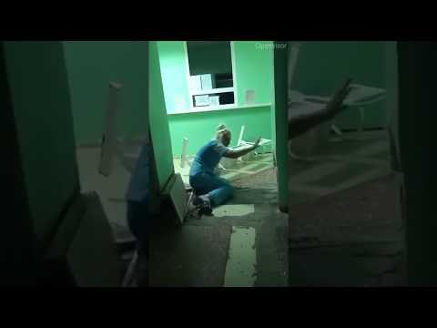 Gdzie można kupić żeński patogenu w Kazaniu