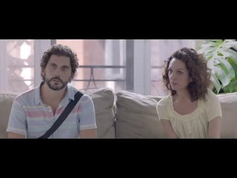Video di sesso fatte in casa gratuitamente e senza ricetta