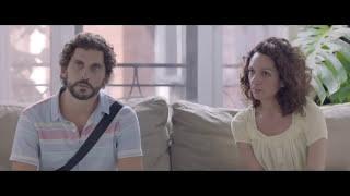 Tráiler Español Kiki, el amor se hace