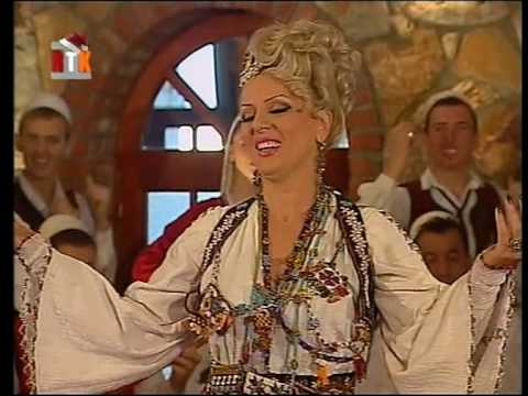 Violeta Kukaj - Potpuri