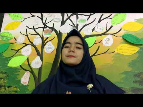 , title : 'Deen Assalam - Cover, Wafi Alkhoeriah'