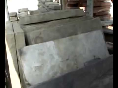 mp4 Pacific Natural Stone Llc, download Pacific Natural Stone Llc video klip Pacific Natural Stone Llc