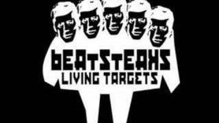 Beatsteaks - Disconnected