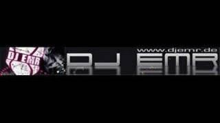 DJ EMR Vs. Serdar Ortac - Dansöz (Remix)