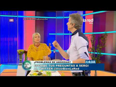 Los diarios del adelgazamiento con igorem obuhovskim 2 temporada 2 semana