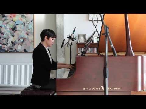 Shark Fin Blues Acoustic