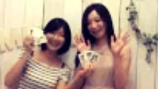 話題の女子高生・拷問青春ムービーのR指定な最新過激カットを独占入手!