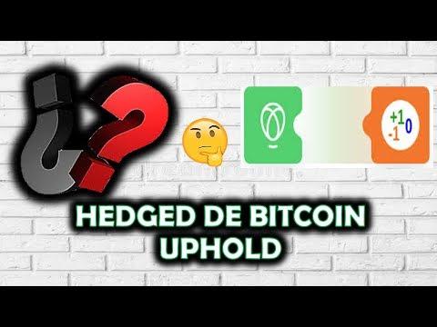 Bitcoin trading plattform bitcoin profit