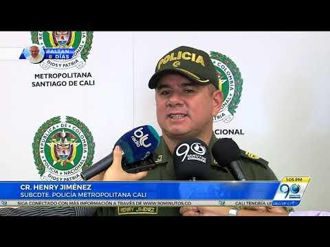 Presunto ladrón fue asesinado por la  comunidad en Prados del Norte