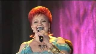 Хания Фархи 2017 татарча концерт