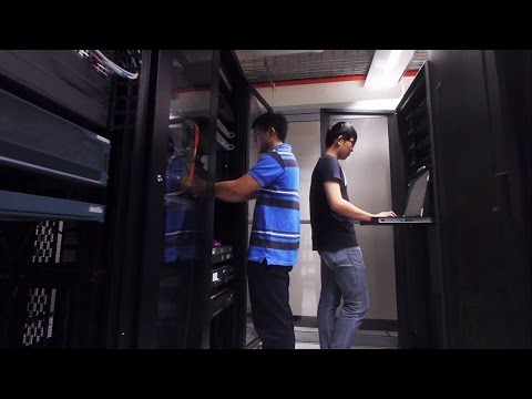 Diploma in Computer Engineering (DCPE) - YouTube