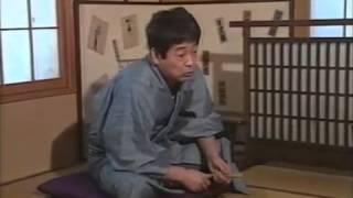 立川談志落語の稽古