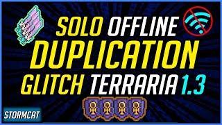 terraria new update 2019 xbox one - TH-Clip