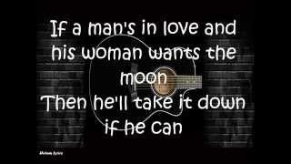 People Need Love -  ABBA (Lyrics)
