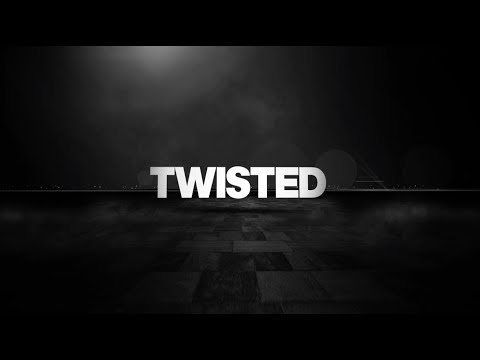 Video trailer för Twisted - Trailer - Movies! TV Network