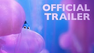 Finding Dory (2016) Video