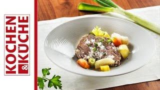 Spargelcremesuppe einfach und schnell | Kochen und Küche - Most ...