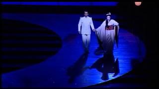 Madama Butterfly (Grand Théâtre De Genève)