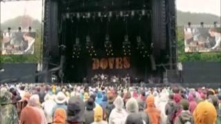 Doves - 10.03