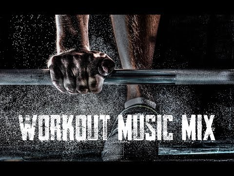 Download All About That Bass Workout Mix Power Music Workout