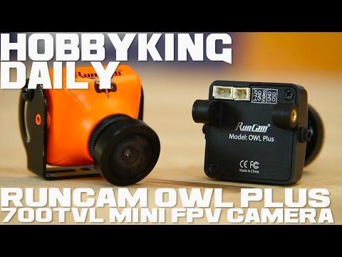 runcam-owl-plus-700tvl-mini-fpv-camera--hobbyking-daily