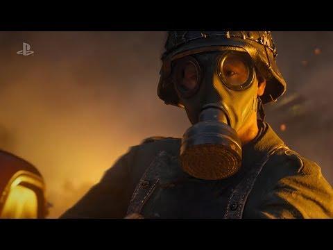 Cómo hacer una Máscara de gas (Call of Duty WW2). (Réplica de imitación) - How to make a gas mask