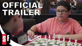 Endgame (2015) Video