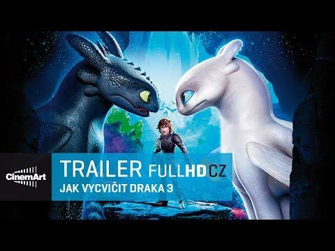 cf4b74f6a Najnovšie filmy - Nové filmy - 3D filmy   Cinema City