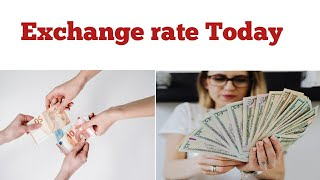 Currency exchange rate in Suriname | suriname currency to inr | suriname dollar to usd