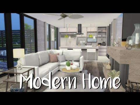 mp4 Home Design The Sims 4, download Home Design The Sims 4 video klip Home Design The Sims 4