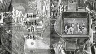 10CC - Brand New Day