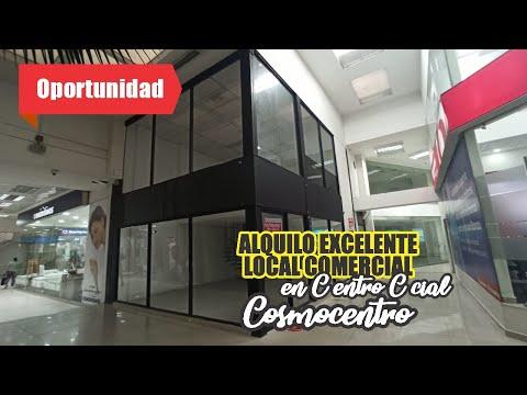 Locales y Bodegas, Alquiler, Nueva Tequendama - $3.850.000