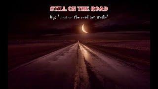 Still On The Road - V/A