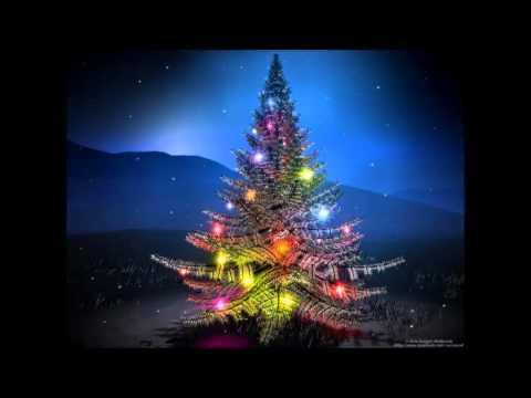 Los Angeles De Charly Navidad Sin Ti Wwwmidiscomar