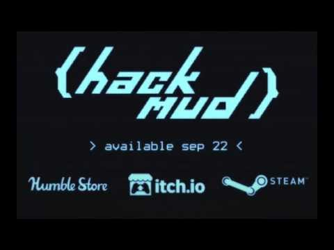 hackmud launch announce trailer thumbnail
