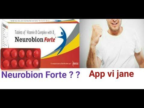 Treatment of prostatitis guide