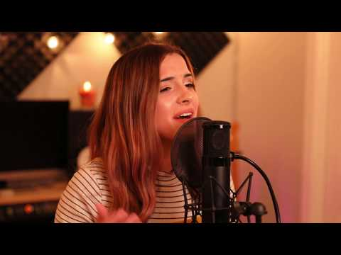 Always Remember Us This Way (A Star Is Born) - Lady Gaga (Cover by Alyssa Shouse)