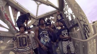 Hopsin - Crown Me - YouTube