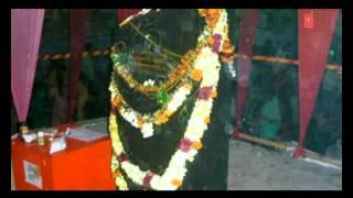 Om Sham Shaneshcharaye Namaha 108 times Chanting By Chand Kumar