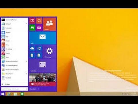 How to make windows 8 look like windows xp make tech easier.