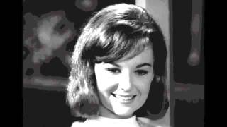 Shelley Fabares - I'm Growing Up