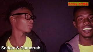 Limpopo onlineTV - Hài Trấn Thành - Xem hài kịch chọn lọc
